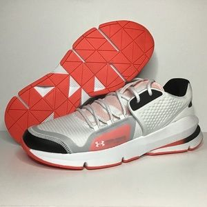 Under Armour Forge RC Sportstyle Running Shoes 12